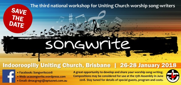 Songwrite - Brisbane 2018-1